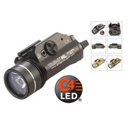 Streamlight TLR-1 C4 LED Gun Light