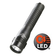 Streamlight Strion LED HL - No Charger