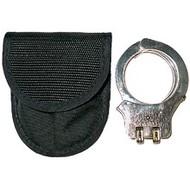 CALDE RIDGE Handcuff Pouch Velcro Hinge han04