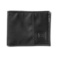 5.11 Tactical Phantom Bifold Wallet