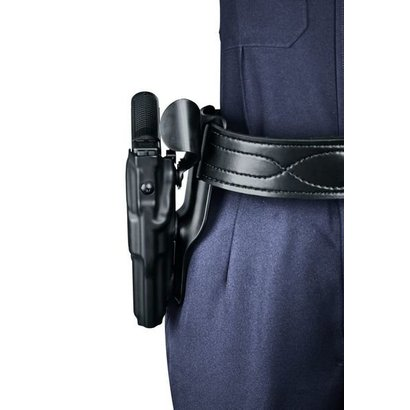 Safariland Low-Ride 1.5 Inch Drop For Holsters