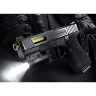 Surefire XC1-A Ultra Compact Pistol Light