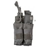 5.11 Tactical Double Pistol Bungee Cover