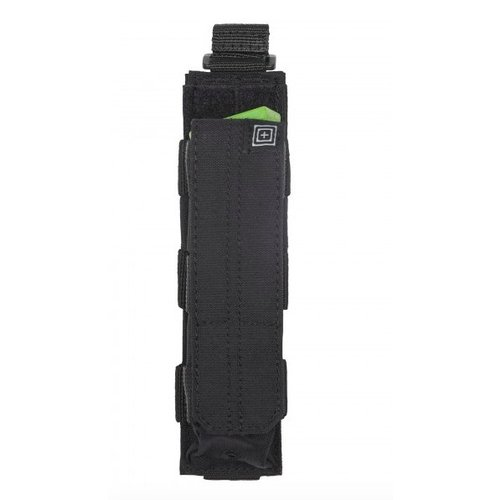 5.11 Tactical (*) MP5 Bungee/Cover Single