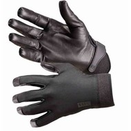5.11 Tactical (Discontinued) TACLITE 2 Gloves