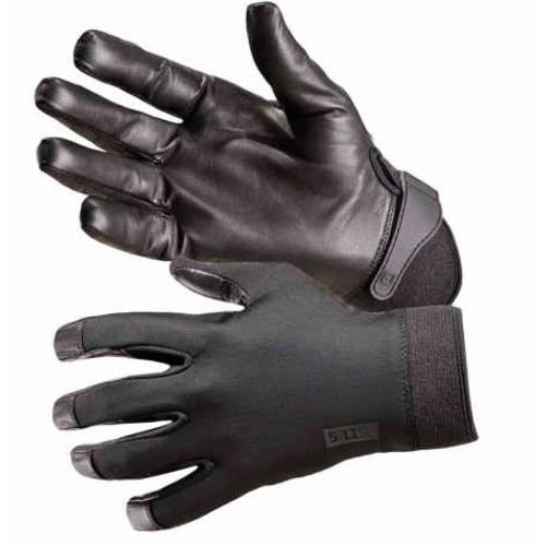 5.11 Tactical (+) TACLITE 2 Gloves