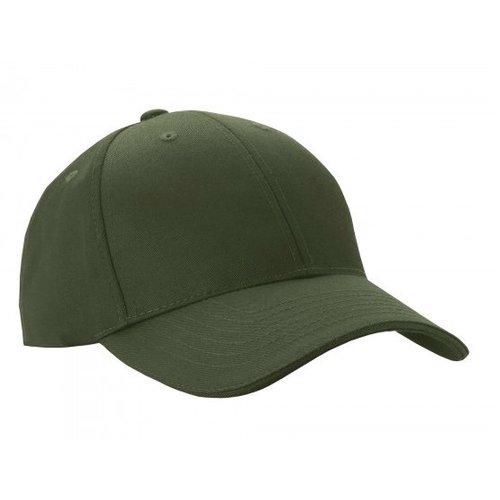 5.11 Tactical Uniform Hat Adjustable One Size