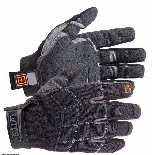 5.11 Tactical (+) Station Grip Gloves