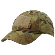5.11 Tactical Flag Bearer Cap  Multicam