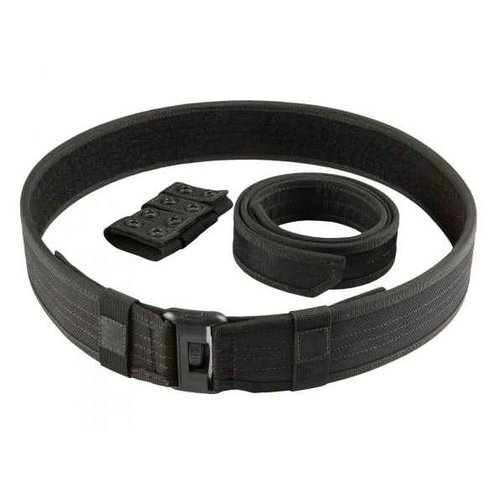 "5.11 Tactical Sierra Bravo Duty Belt 2.25"" Plus"