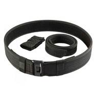 5.11 Tactical Sierra Bravo Duty Belt 2.25""