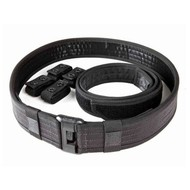 5.11 Tactical Sierra Bravo Duty Belt 2""