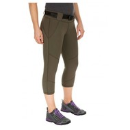 5.11 Tactical (Discontinued) Raven Range Capri