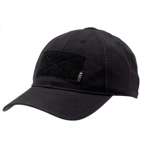 5.11 Tactical Flag Bearer Hat One Size