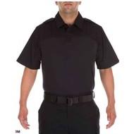 5.11 Tactical S/S Taclite PDU Rapid Shirt