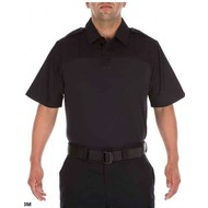 5.11 Tactical Taclite PDU Rapid Short Sleeve Shirt