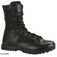 5.11 Tactical (*) Skyweight Patrol WP Boot W/Zipper