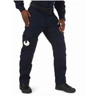5.11 Tactical Taclite EMS Pant (L)