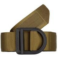 "5.11 Tactical Operator Belt 1.75"""