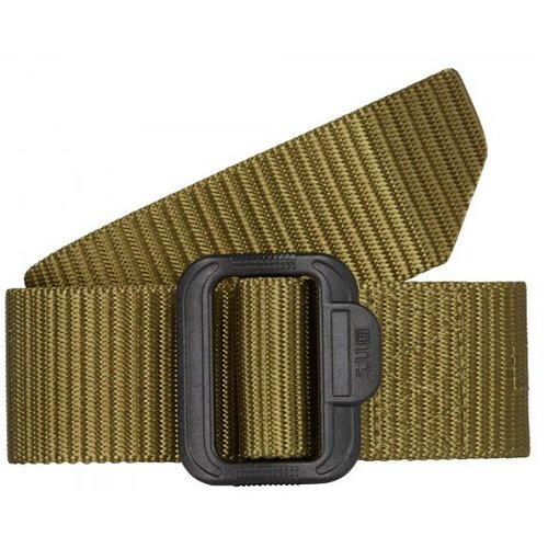 "5.11 Tactical TDU Belt 1.75 "" Plastic Buckle"