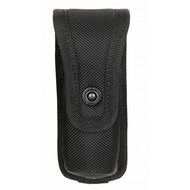 5.11 Tactical SB Gas Mace Pouch Black