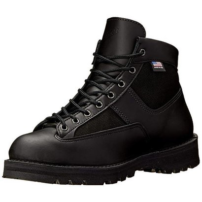 "Danner Patrol 6"" Boot - Women's"