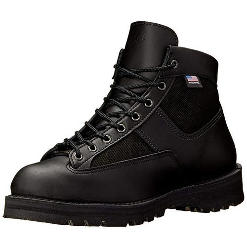 """Danner Patrol 6"""" Boot - Women's"""