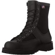 """Danner Acadia 8"""" Boot - Men's"""