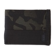 5.11 Tactical Tracker Bifold Wallet