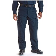 5.11 Tactical 5.11 Men's Ripstop TDU