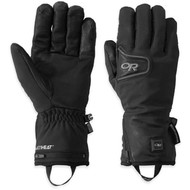 Outdoor Research STORMTRACKER HEATED GLOVES™