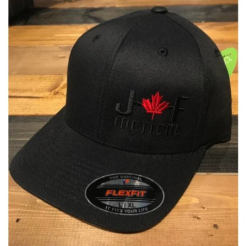 Joint Force Tactical JFT Special Edition Hats
