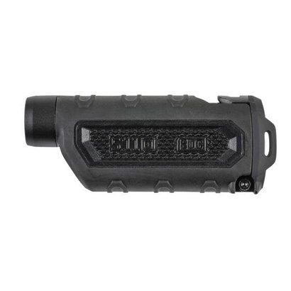 5.11 Tactical EDC 2AAA Flashlight