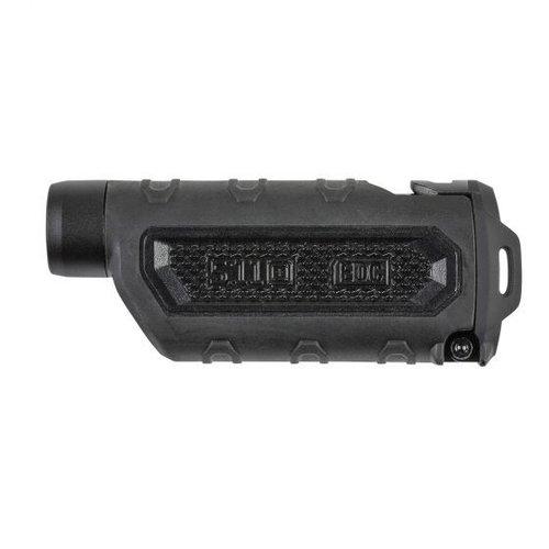 5.11 Tactical EDC 2AAA Flashlight