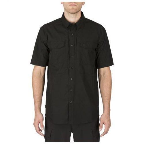 5.11 Tactical 5.11 Stryke® Short Sleeve Shirt