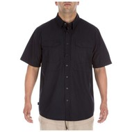 5.11 Tactical 5.11 Stryke® Short Sleeve Shirt