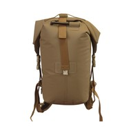 Mission Pack - ZipDry®