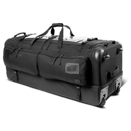 5.11 Tactical Cams 3.0