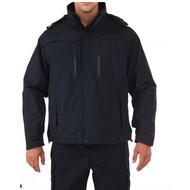 5.11 Tactical 5.11 Valiant Duty Jacket