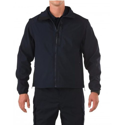 5.11 Tactical 5.11 Valiant Duty Jacket