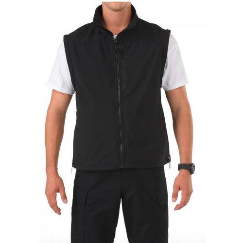 5.11 Tactical Valiant Softshell Jacket