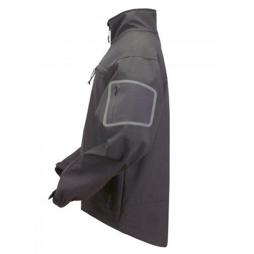 5.11 Tactical Chameleon Soft Shell Jacket