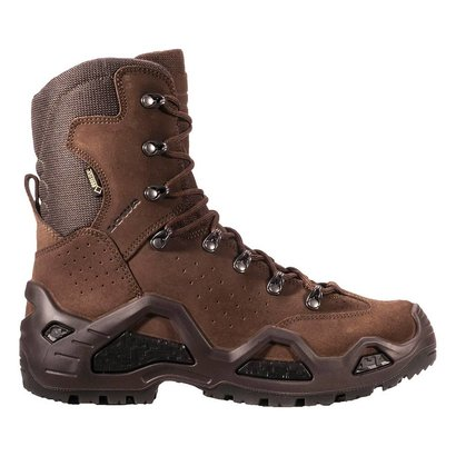 Lowa Z-8S GTX Dark Brown