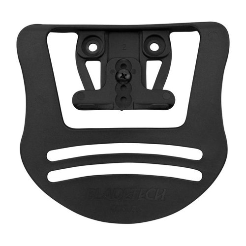 Blade-Tech Adjustable Paddle with Hardware