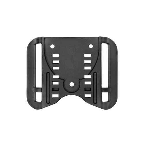 Blade-Tech Adjustable Sting Ray Loop with hardware