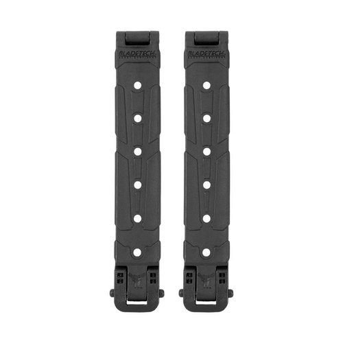 Blade-Tech MOLLE-LOK Set Of 2