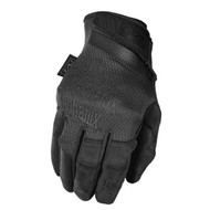 Mechanix Wear Specialty 0.5 mm Gloves