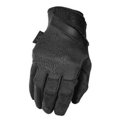 Mechanix Wear Specialty 0.5 mm Gloves