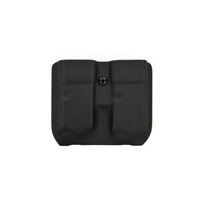 UNITY Tactical Veil Solutions CLUTCH Pouch - Glock 9/40 Mags