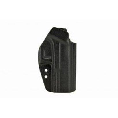 UNITY Tactical Veil Solutions CLUTCH Glock 19/23/17/22